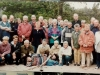 groepsfoto 1995