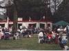 openingclubhuis 1994