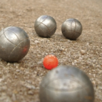 boules1